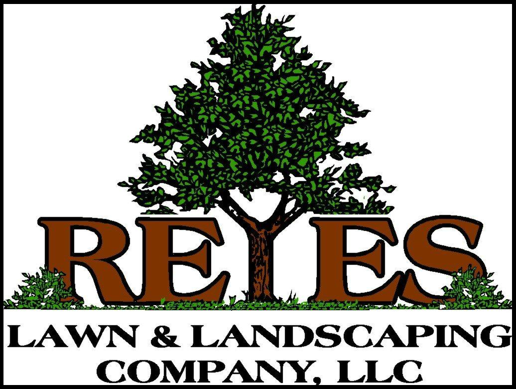 Reyes Lawn & Landscaping Company